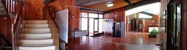 Conservatório de Música de Aveiro
