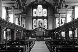 St. James's Piccadilly
